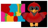 Smile with Simon crandiofacial differences site logo